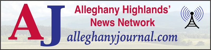 Alleghany County Weekly Newspaper