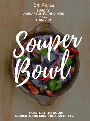 Soup Kitchen Staunton Va
